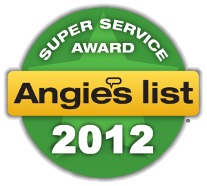 2012-Angies-List-Super-Service-Award-Icon-Hi-Res
