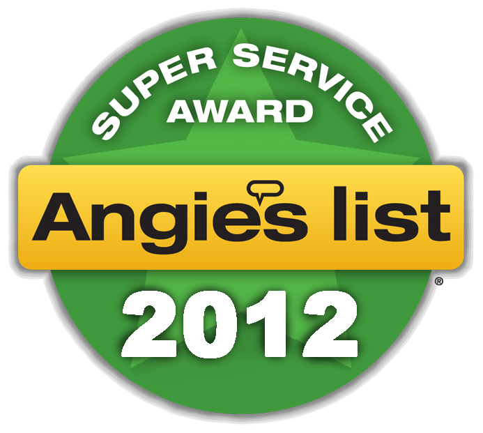 2012 angies list super service award icon hi res busby eye care
