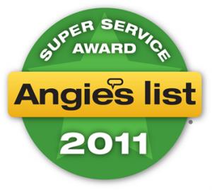 angies-award-2011