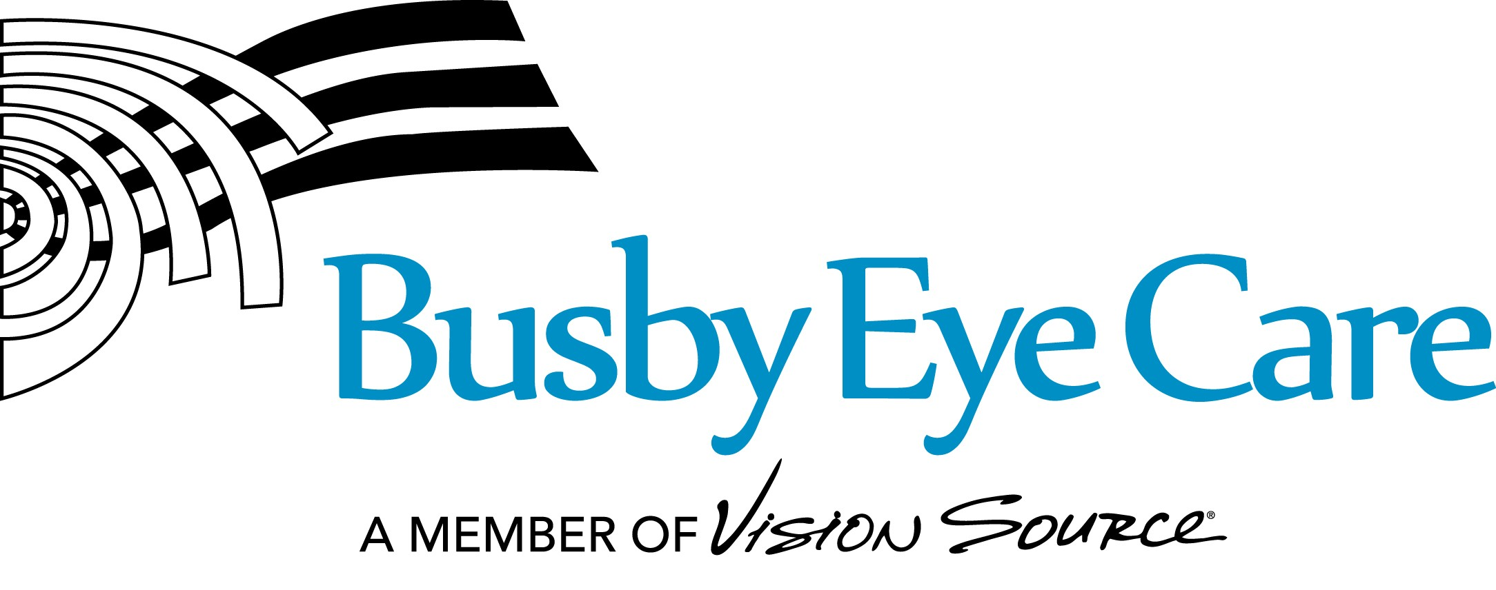 Busby Eye Care